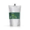 Lemongrass shampoo refill