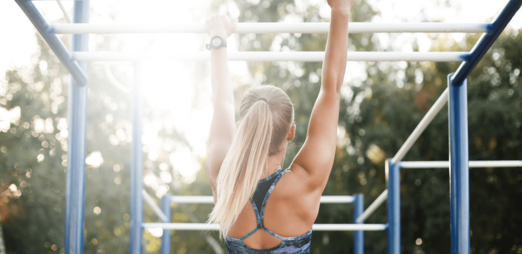 An easy tip on how to achieve better training results faster