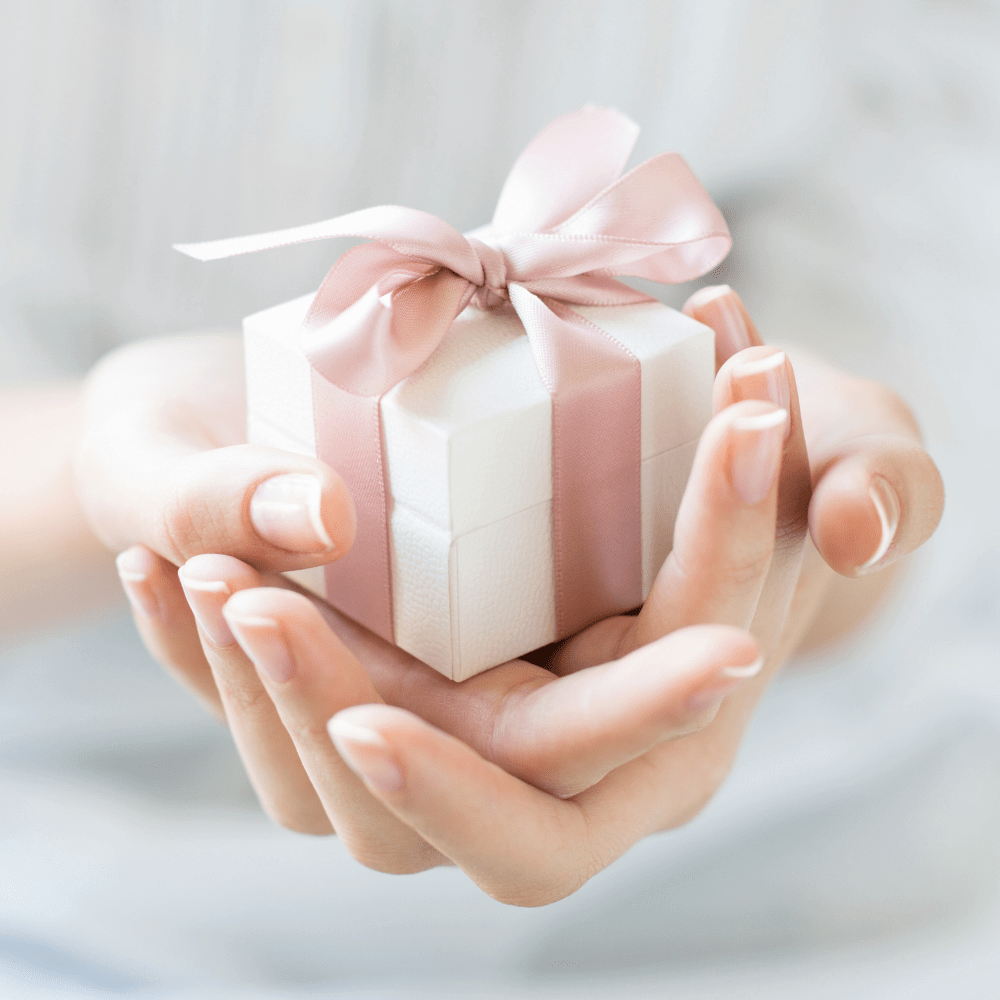 gift for woman