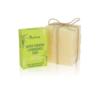 PACKAGING FREE Super Foaming Lemongrass Soap 400g (4x 100g)